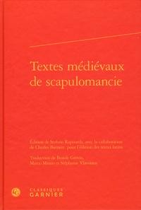 Textes médiévaux de scapulomancie.pdf