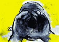 Stefano Ricci - Les voilà. 1 DVD
