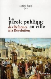 La parole publique en ville - Des Réformes à la Révolution.pdf