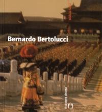 Stefano Socci - Bernardo Bertolucci.