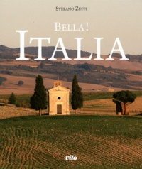 Deedr.fr Bella! Italia Image