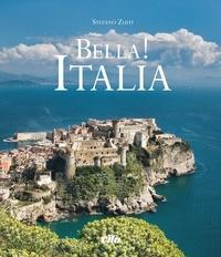 Ucareoutplacement.be Bella! Italia Image