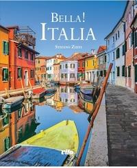 Stefano Zuffi - Bella ! Italia.