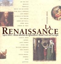 La Renaissance - 1401-1610 : deux siècles de splendeur dans lart en Europe.pdf