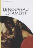 Stefano Zuffi - Le Nouveau Testament.