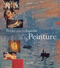 Galabria.be Petite encyclopédie de la Peinture Image