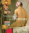 Stefano Zuffi - Petite encyclopédie de la peinture.