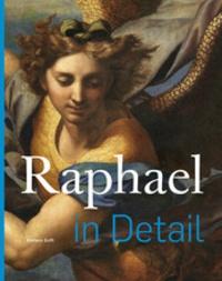 Stefano Zuffi - Raphael in detail.