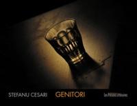Stefanu Cesari - Genitori.
