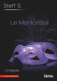 Steff S. - Le Monstcristal.