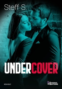 Steff S. - Undercover.