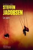 Steffen Jacobsen - Le parc.