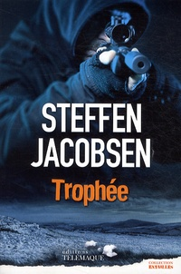 Steffen Jacobsen - Trophée.