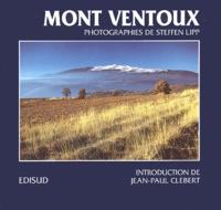 Steffen Lipp - Mont Ventoux.