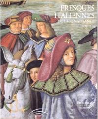 Fresques italiennes de la Renaissance, 1470-1510.pdf