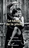 Stélios VISKADOURAKIS - Le Tango de la pluie.