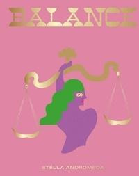 Stella Andromeda - Balance.