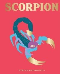 Stella Andromeda - Scorpion.