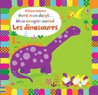 Mon imagier animé Les dinosaures.pdf