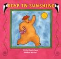 Stella Blackstone et Debbie Harter - Bear in Sunshine.