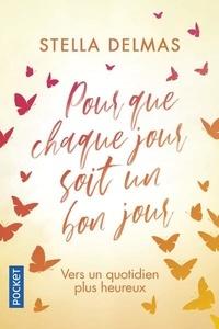 Deedr.fr Pour que chaque jour soit un bon jour Image