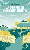 Stella Gibbons - La ferme de cousine Judith.
