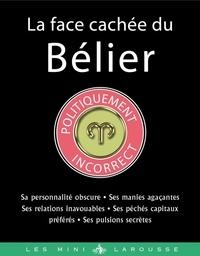Accentsonline.fr La face cachée du Bélier Image