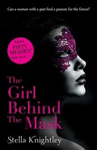 Stella Knightley - The Girl Behind the Mask - Hidden Women: 1.