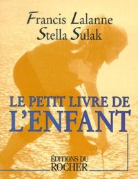 Stella Sulak et Francis Lalanne - .