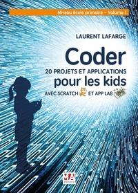 Stendhal et Corentin Détroit - Du rouge au noir.
