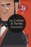 Stendhal - La Certosa di Parma.