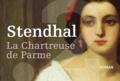 Stendhal - La Chartreuse de Parme.
