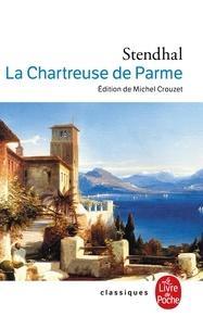La Chartreuse de Parme.pdf