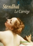 Stendhal - Le Corrège.