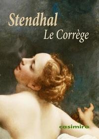 Le Corrège.pdf