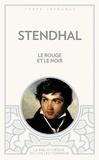 Stendhal - Le rouge et le noir - Chronique de 1830.