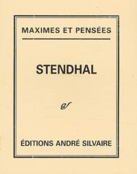 Deedr.fr Stendhal Image