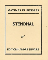 Stendhal - Stendhal.