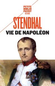 Ucareoutplacement.be Vie de Napoléon Image