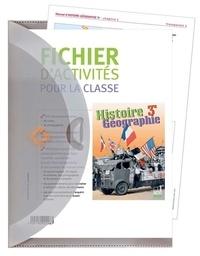 Histoire Géographie 3e - Fichier dactivités pour la classe.pdf