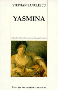 Yasmina.pdf