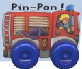 Stephan Baumann et Andrea Erne - Pin-Pon !.