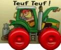 Stephan Baumann et Andrea Erne - Teuf Teuf !.