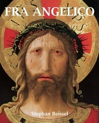 Stephan Beissel - Fra Angelico.