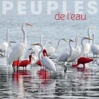 Stéphan Bonneau - Peuples de l'eau.