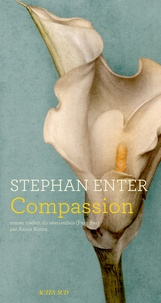 Stephan Enter - Compassion.