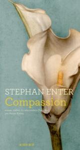 Stephan Enter - Compassion.