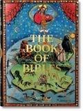 Stephan Füssel et Christian Gastgeber - The Book of Bibles.
