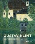 Stephan Koja - Gustav Klimt - Landscapes.