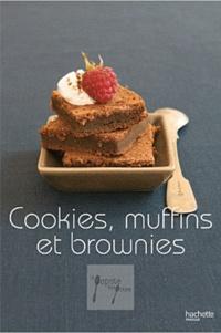 Cookies, brownies et muffins.pdf